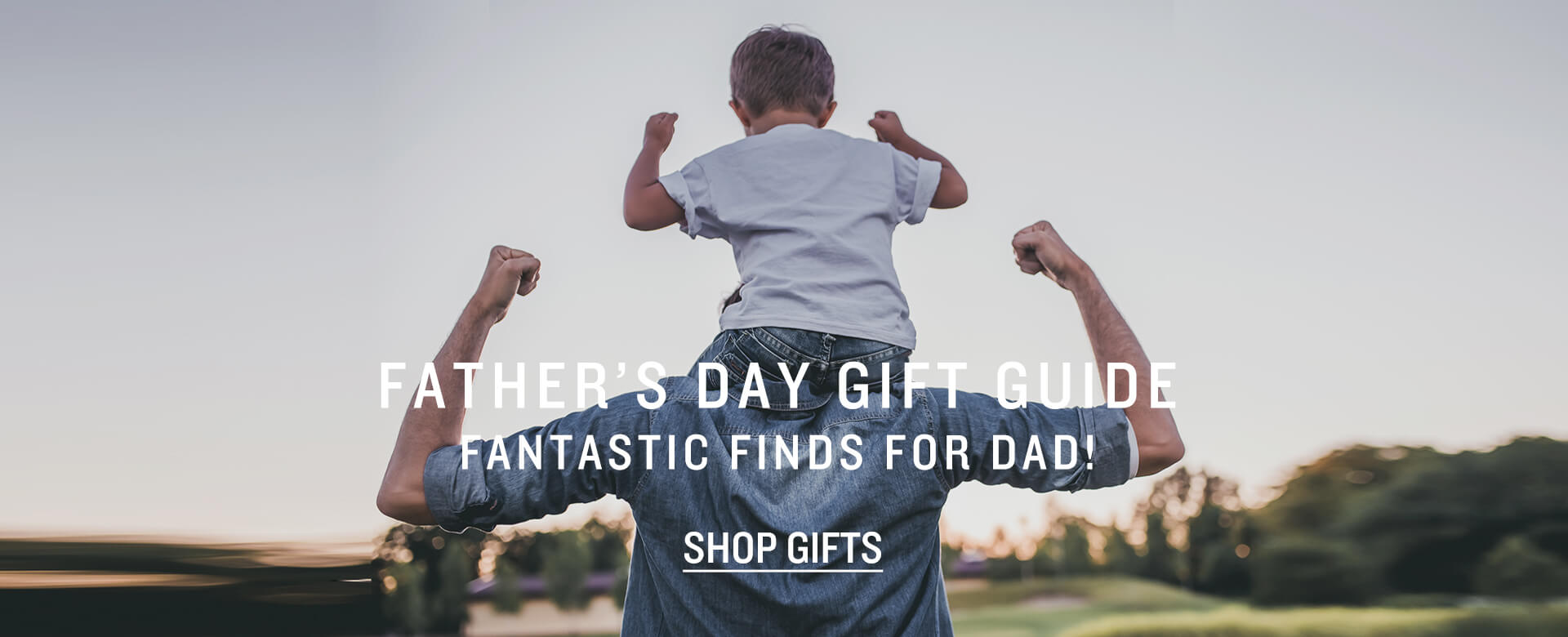 SWISSGEAR Father's Day Gift Guide