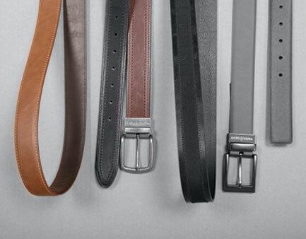 SWISSGEAR Belts